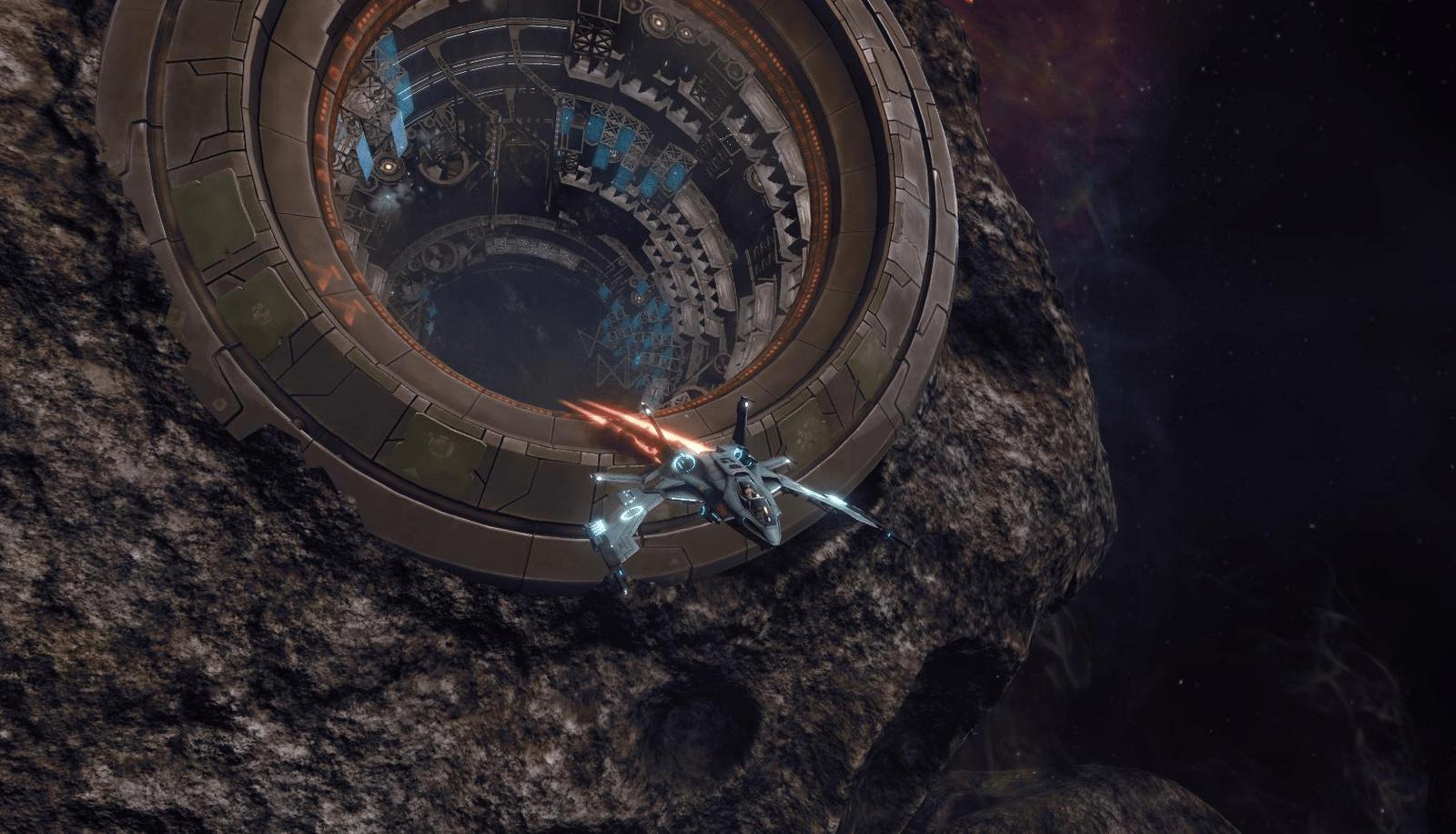 Entropia-Universe-3