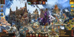 Vikings-war-of-clans-5