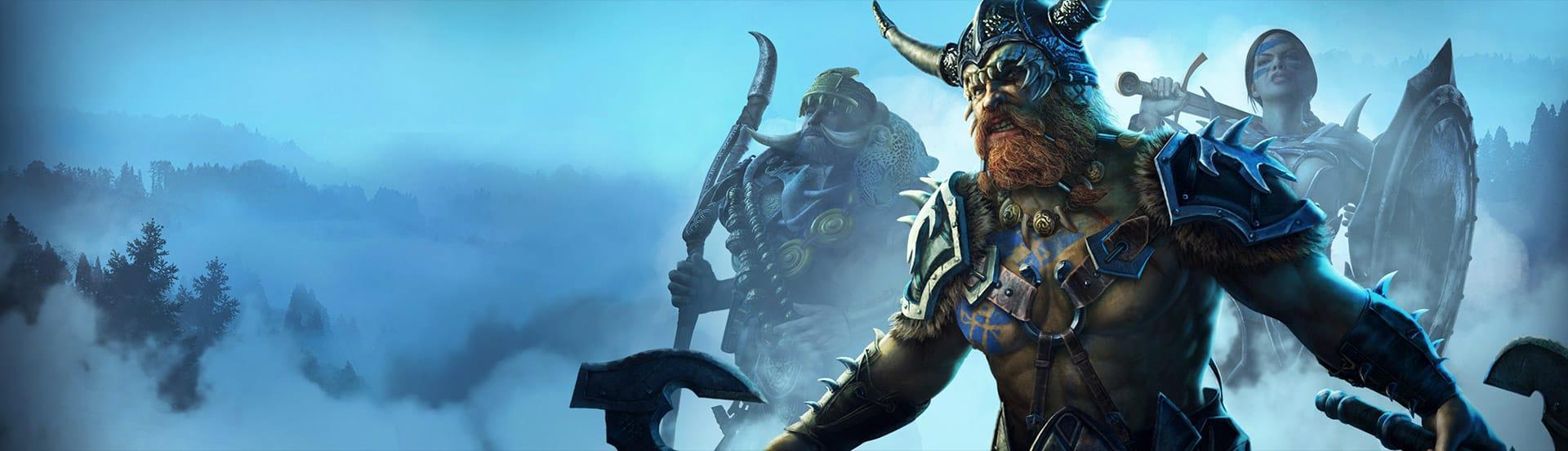 Vikings-war-of-clans-9