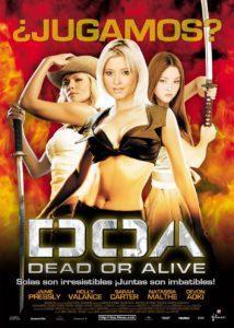 doa_dead_or_alive