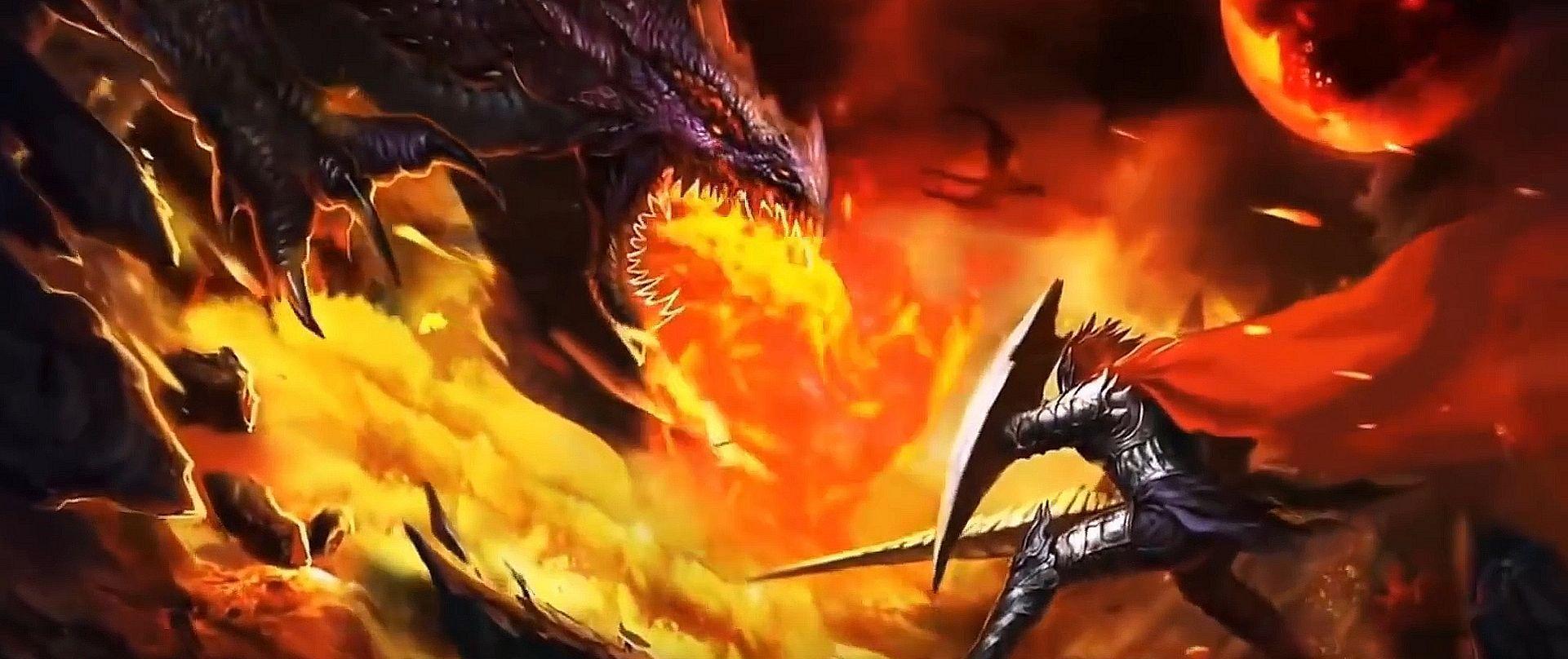 dragon-lord-1