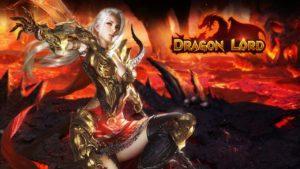 dragon-lord-2