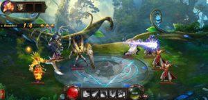 dragon-lord-5