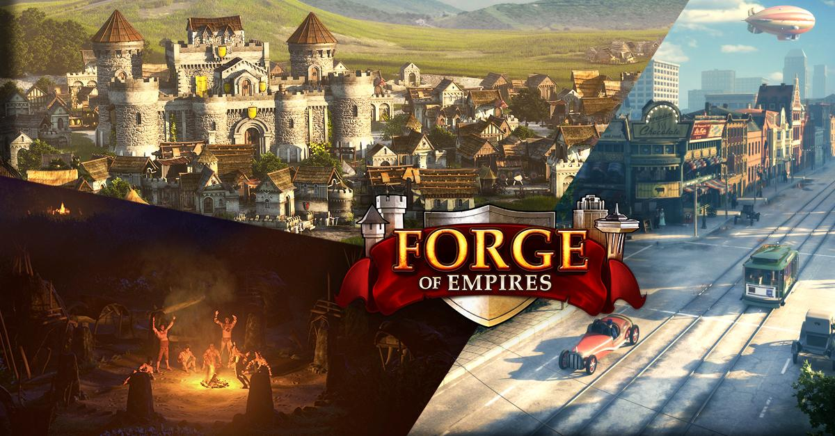 forge-of-empires-9