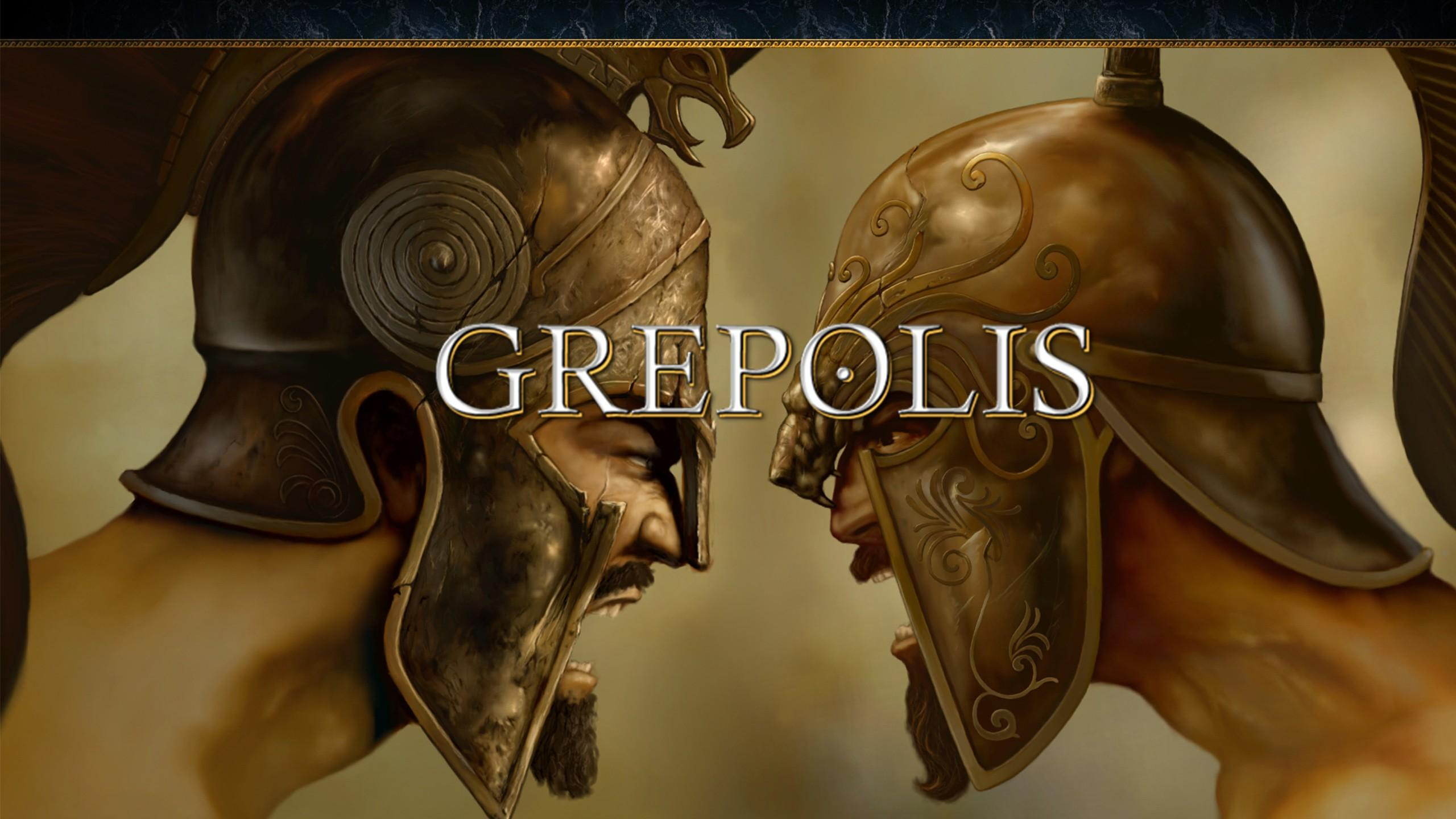 grepolis-3