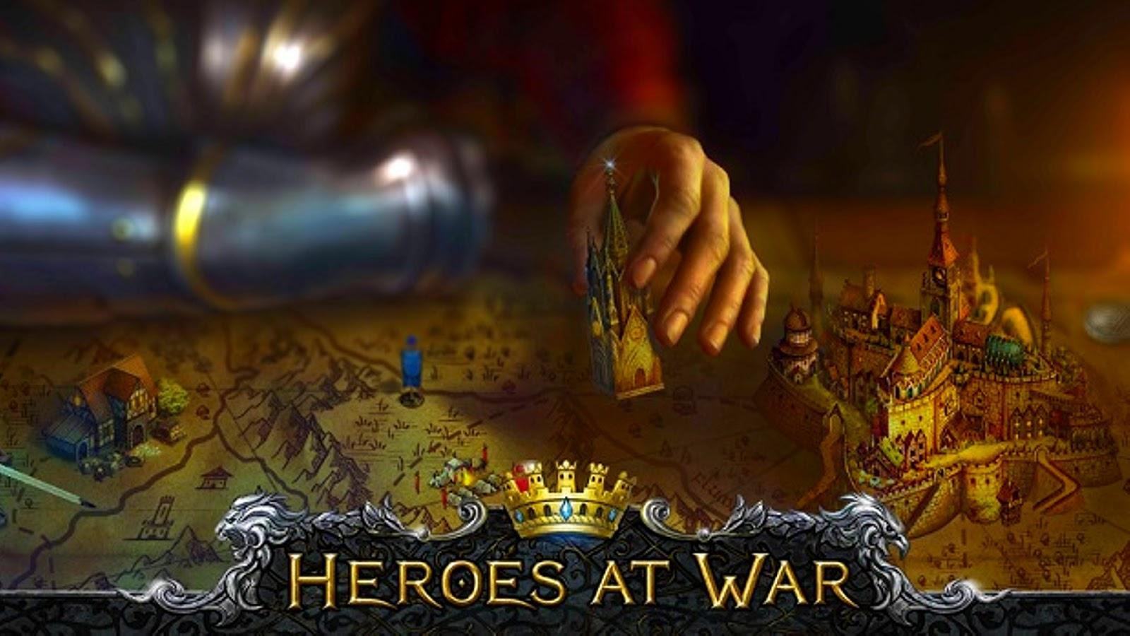 heroes_at_war_6