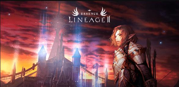 lineage-2-Essence-1