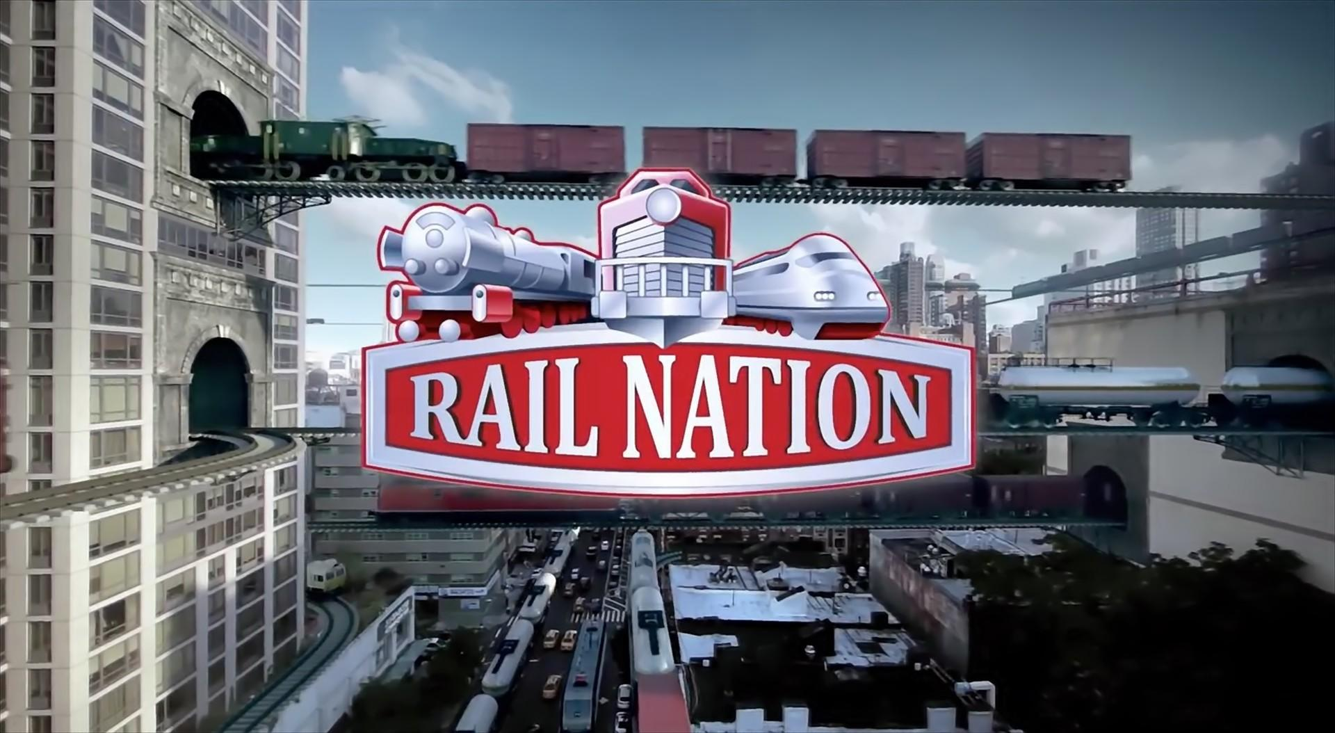 rail-nation-1