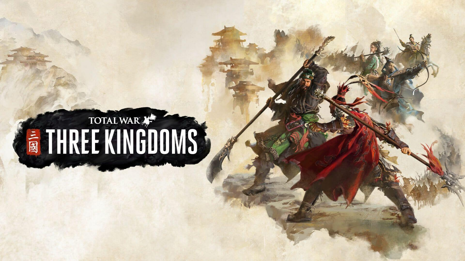 total-war-three-kingdoms-1