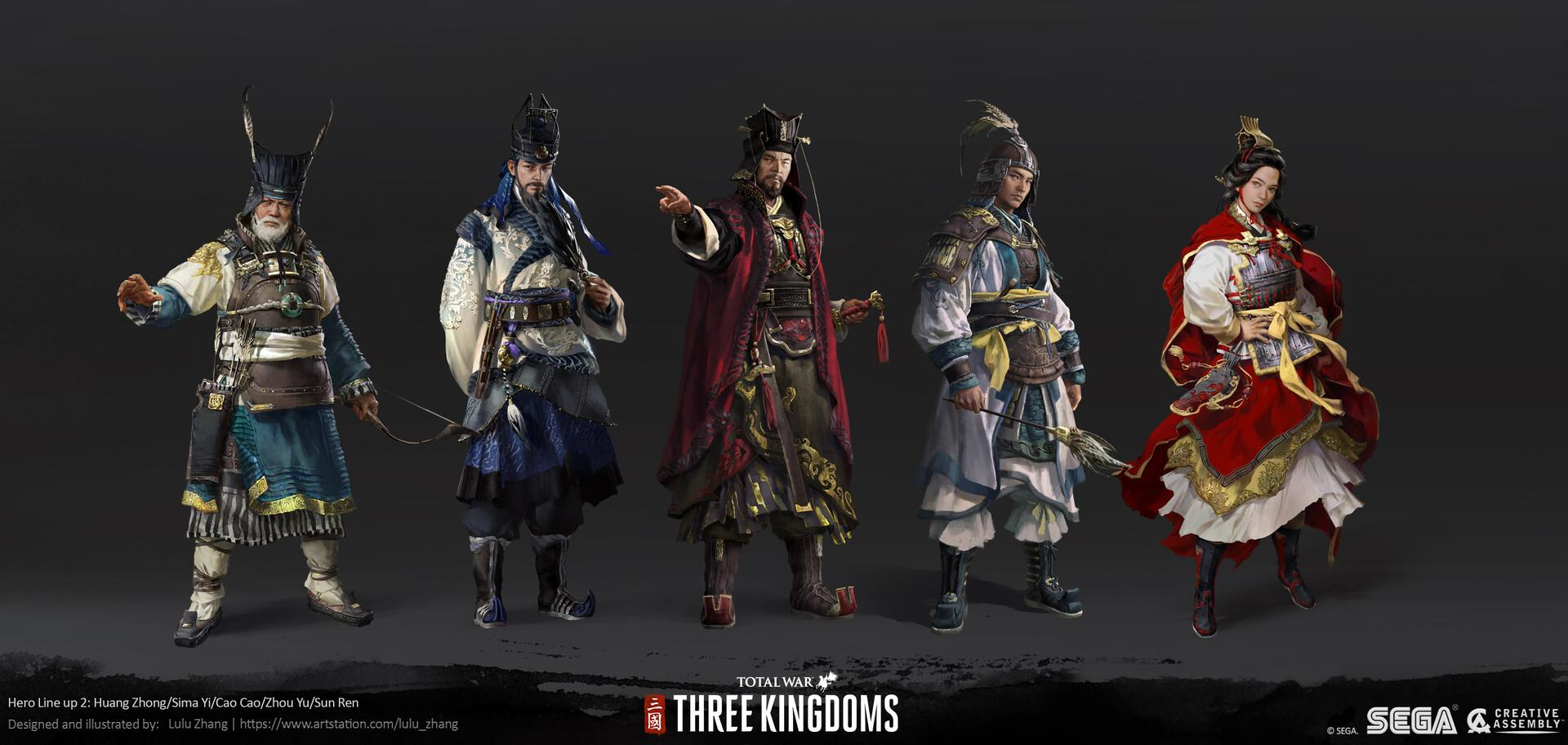 total-war-three-kingdoms-10