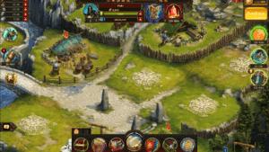 vikings-war-of-clans2
