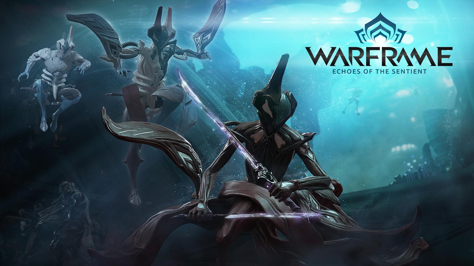 warframe_10