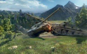 world-of-tanks-7