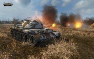 world-of-tanks-8