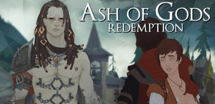 ash-of-gods-2