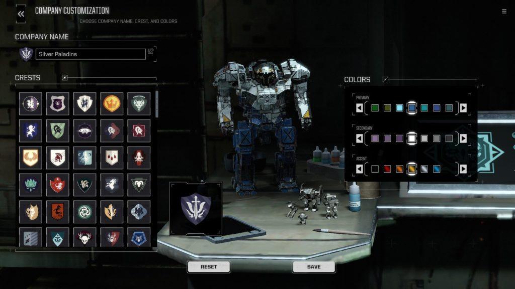 battletech-10