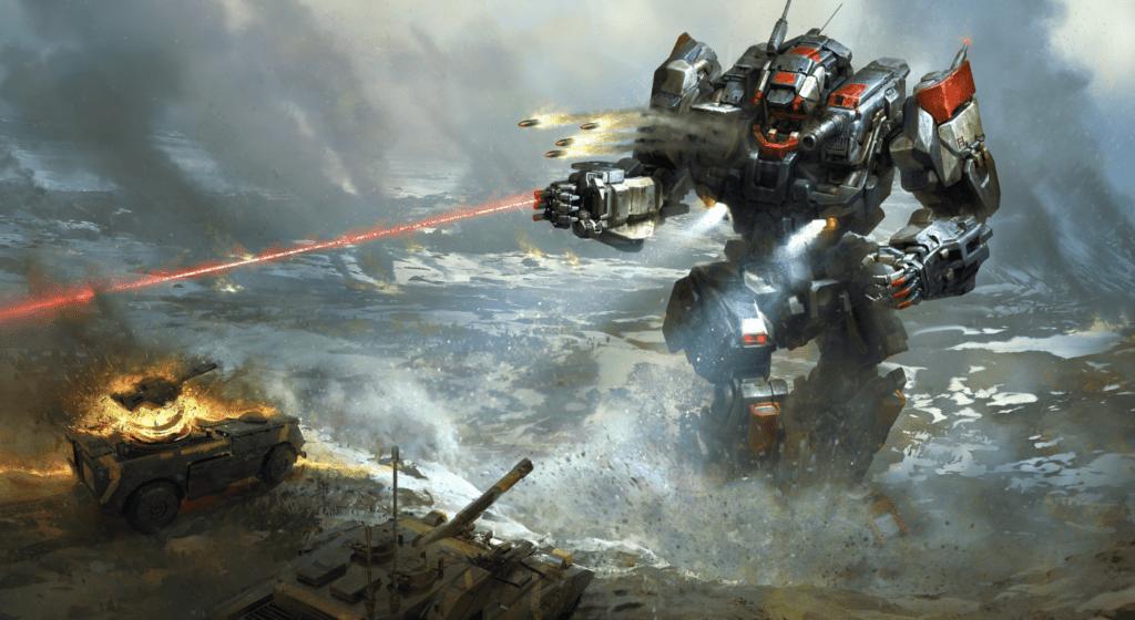 battletech-2