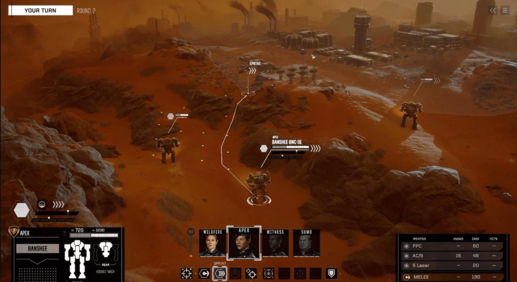 battletech-4
