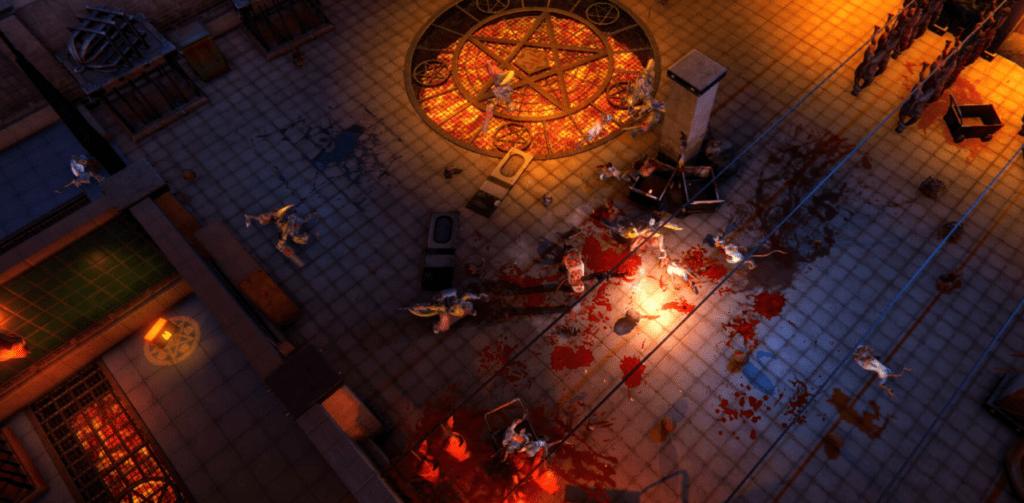 big-drunk-satanic-massacre-3