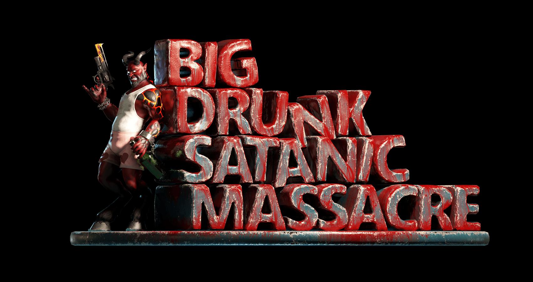 big-drunk-satanic-massacre