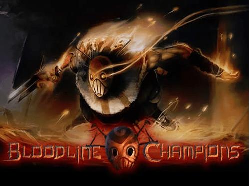 bloodline-champions-1