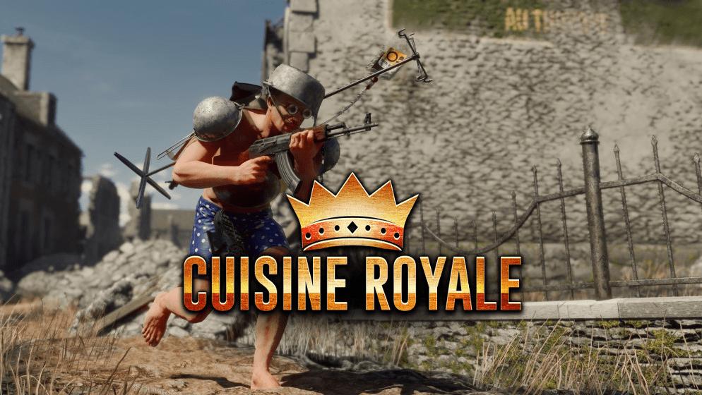 cuisine-royale-1