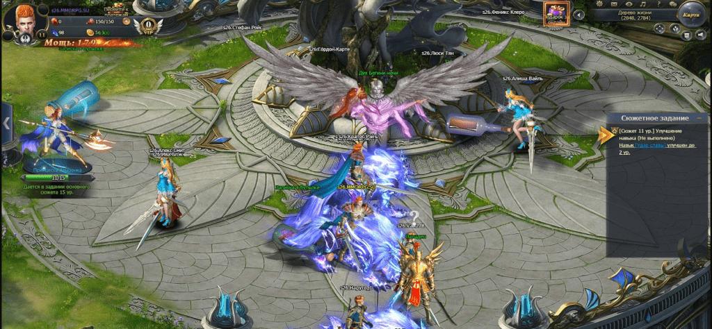 dragon-knight-2-6
