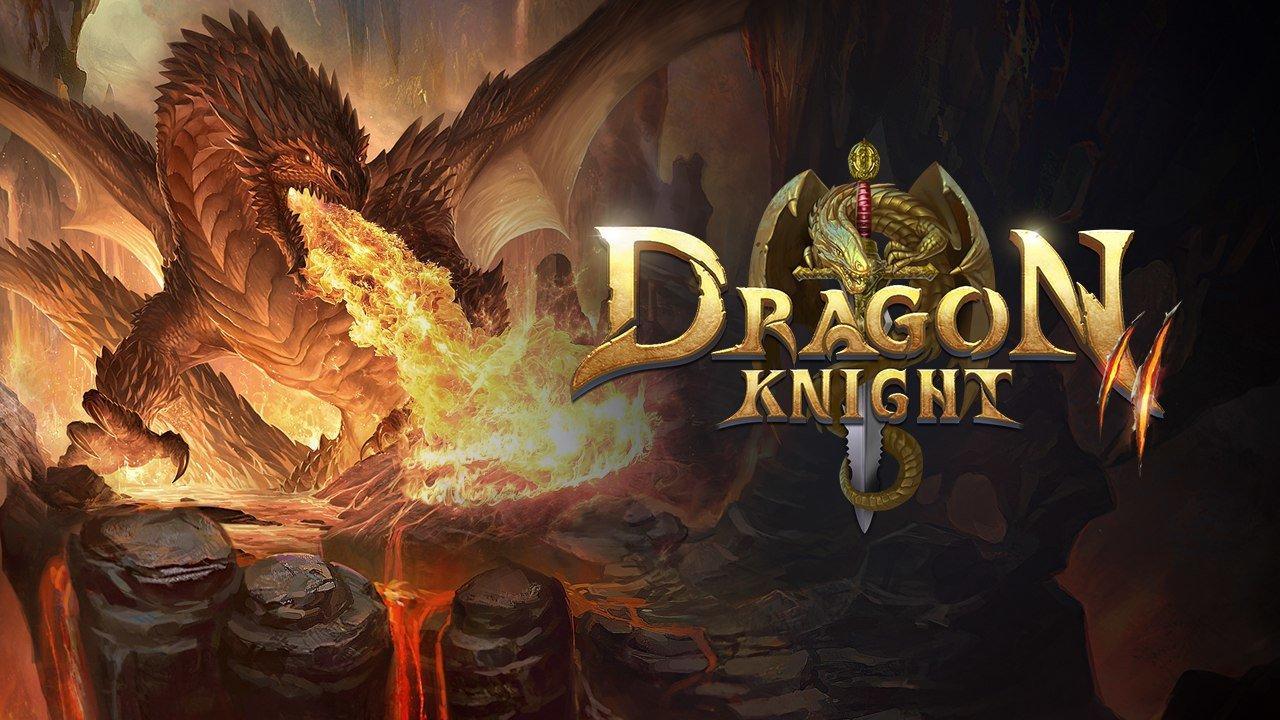 dragon-knight-2