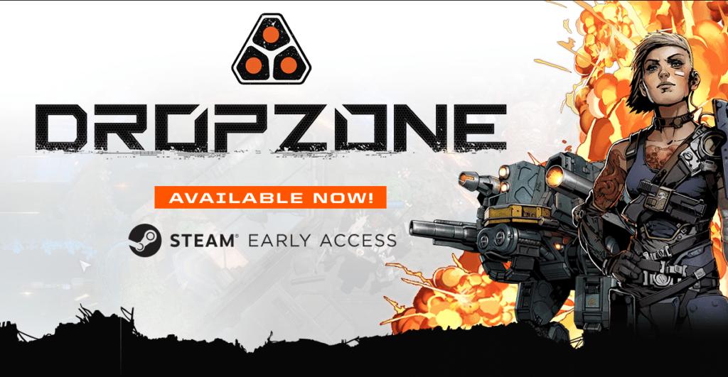 dropzone-1
