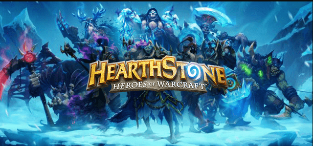 hearthstone-6