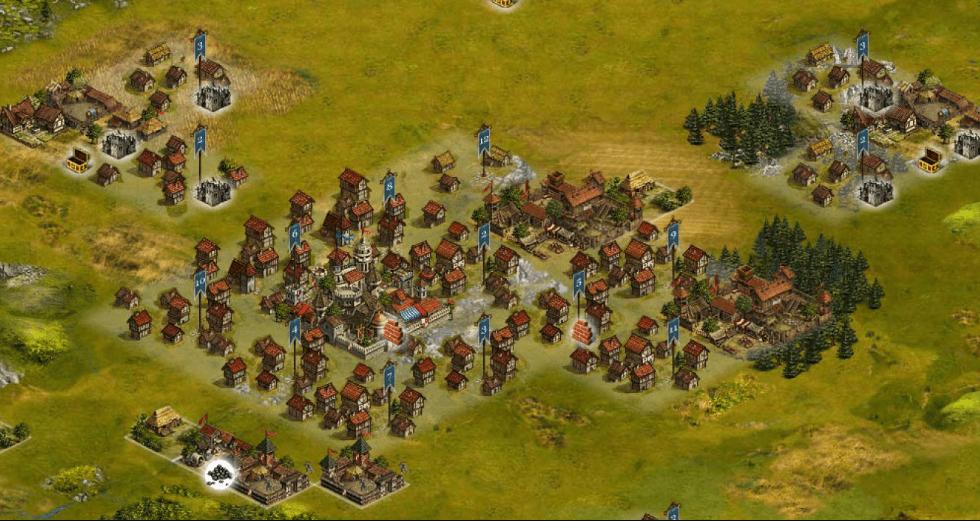 imperia-online-2