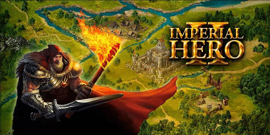 imperial-hero-1