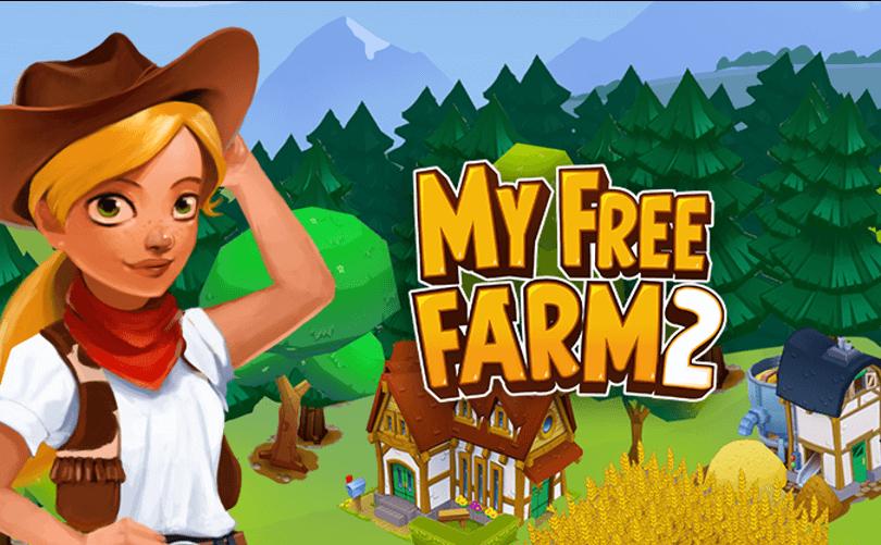 my-free-farm-2-1