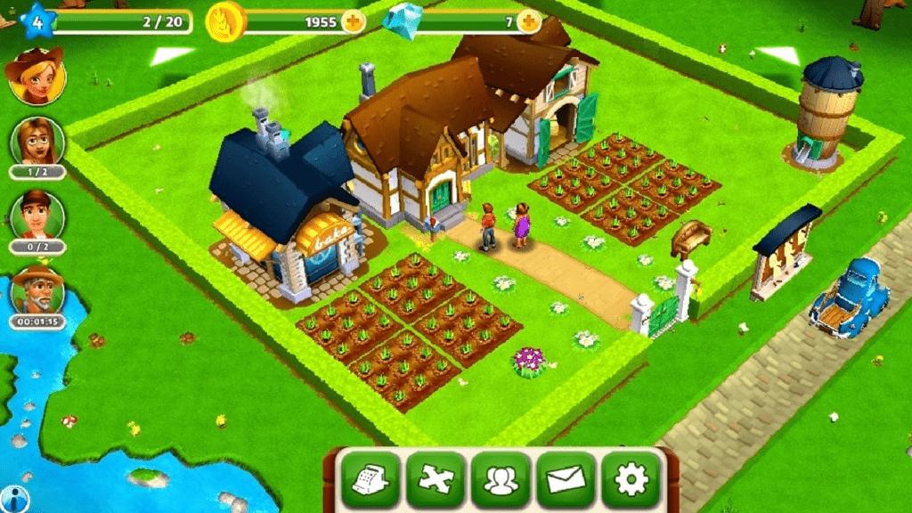 my-free-farm-2-2
