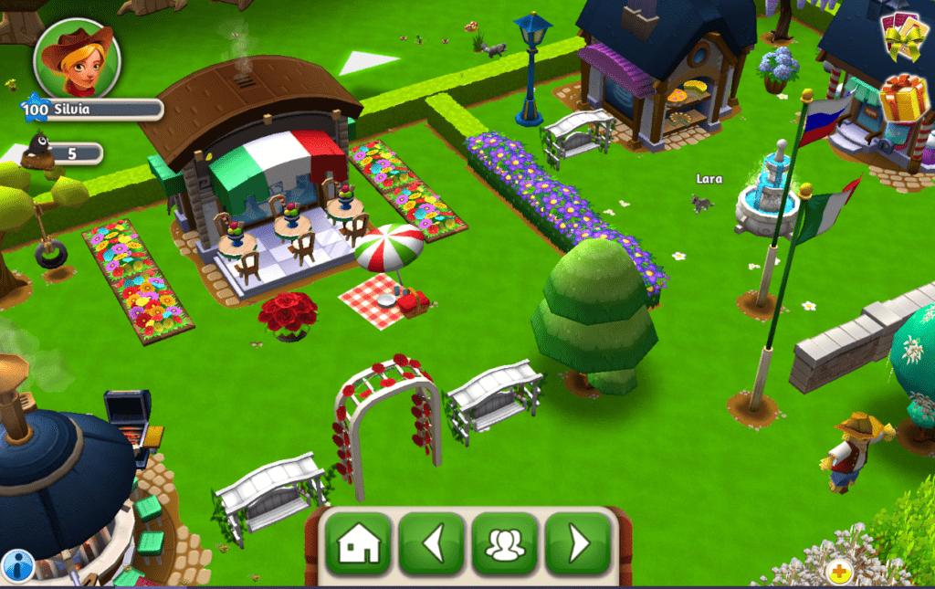 my-free-farm-2-4