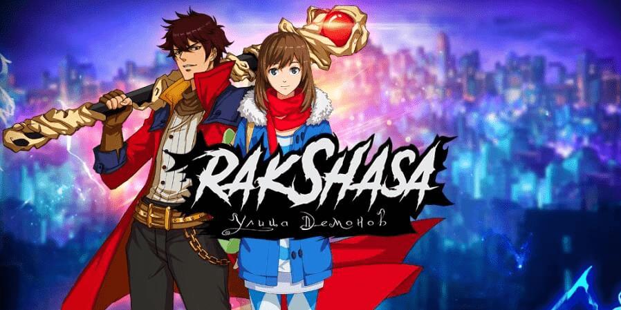 rakshasa-1
