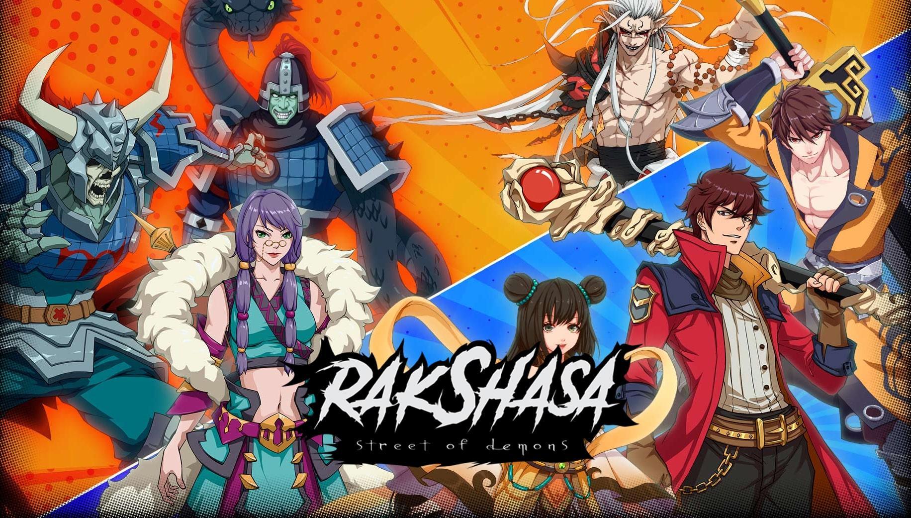 rakshasa-7