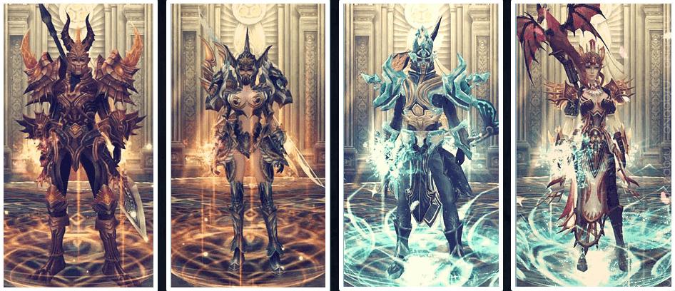 reborn-online-4