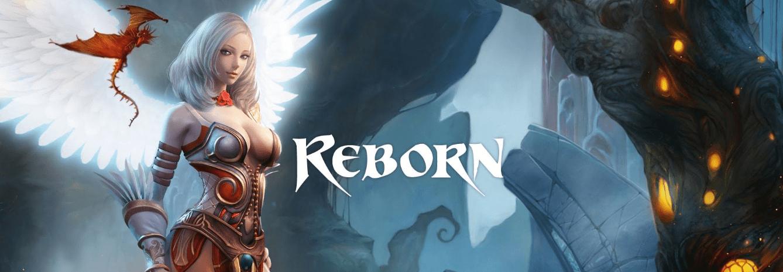 reborn-online