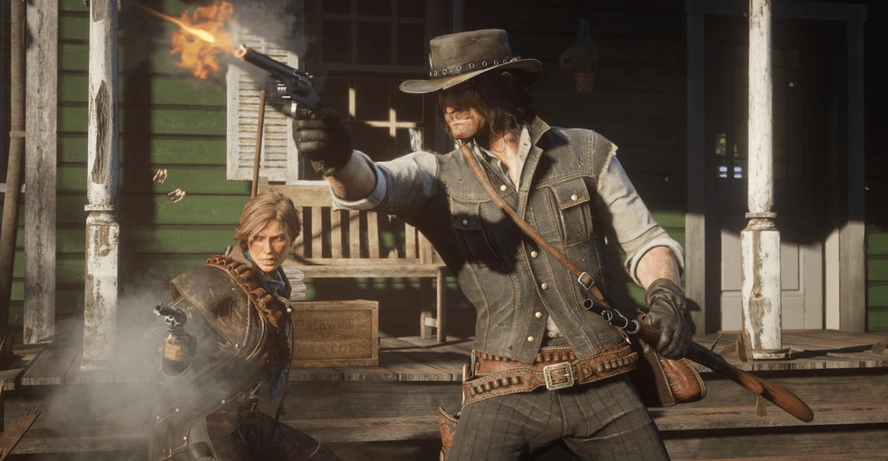 red-dead-redemption-2-7