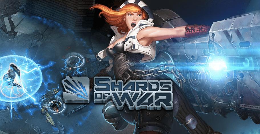 shards-of-war-1