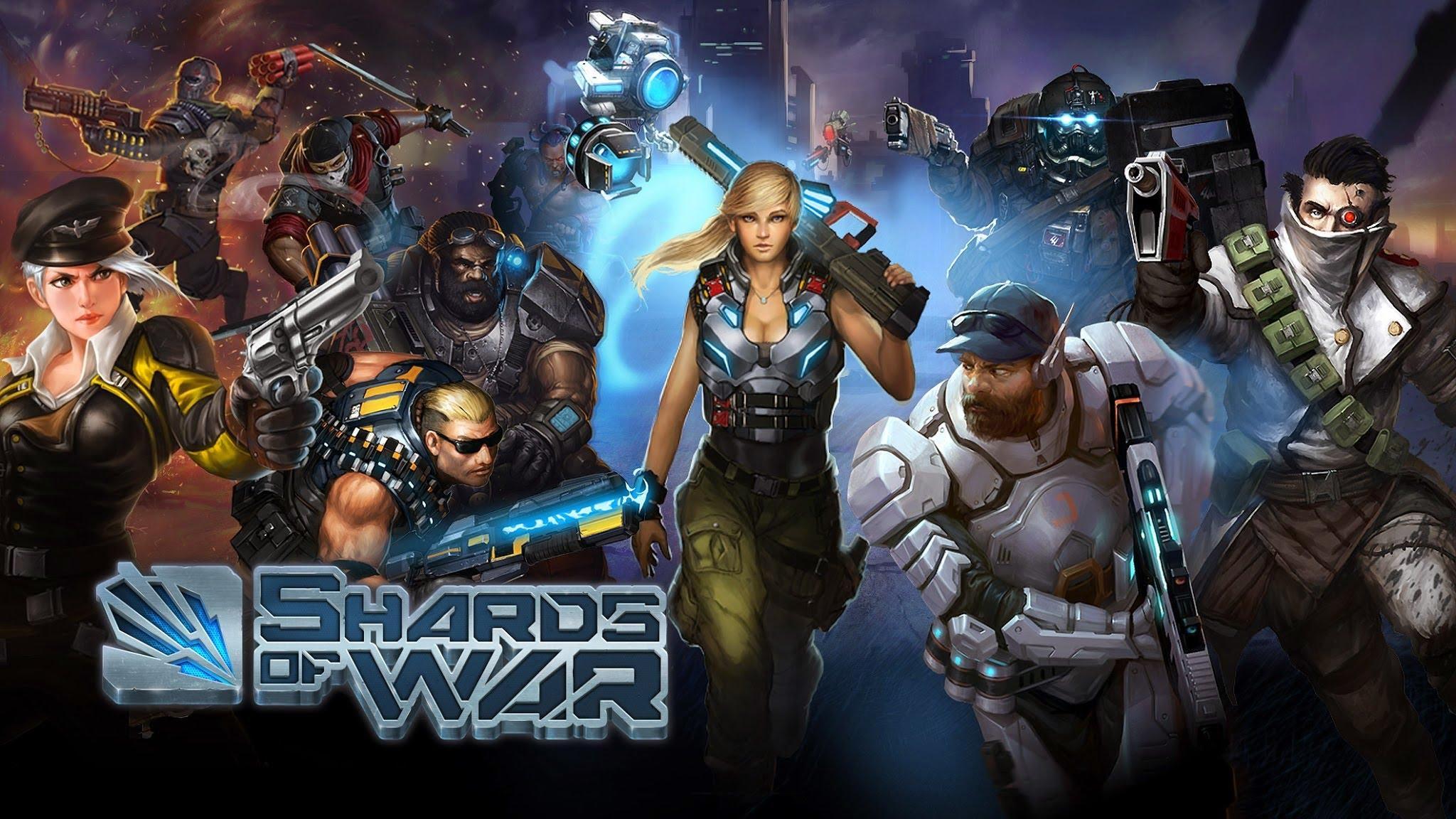 shards-of-war