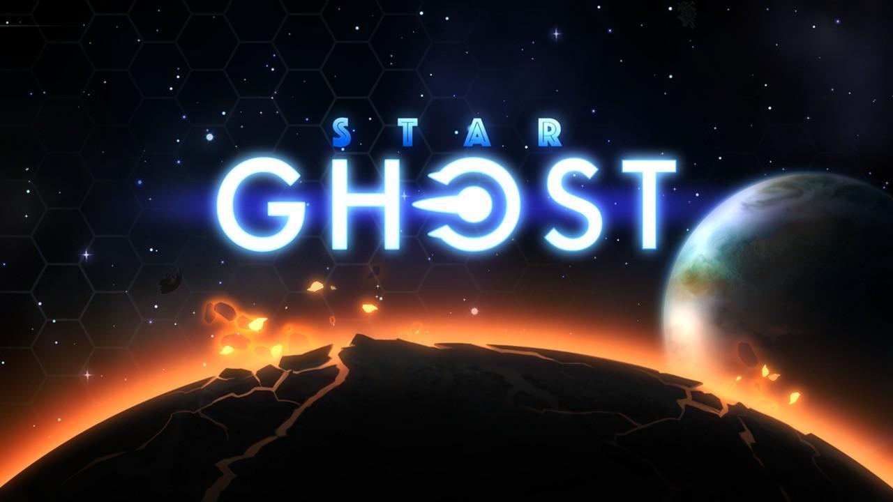 star_ghosts-1