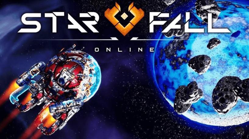 starfall-online-1