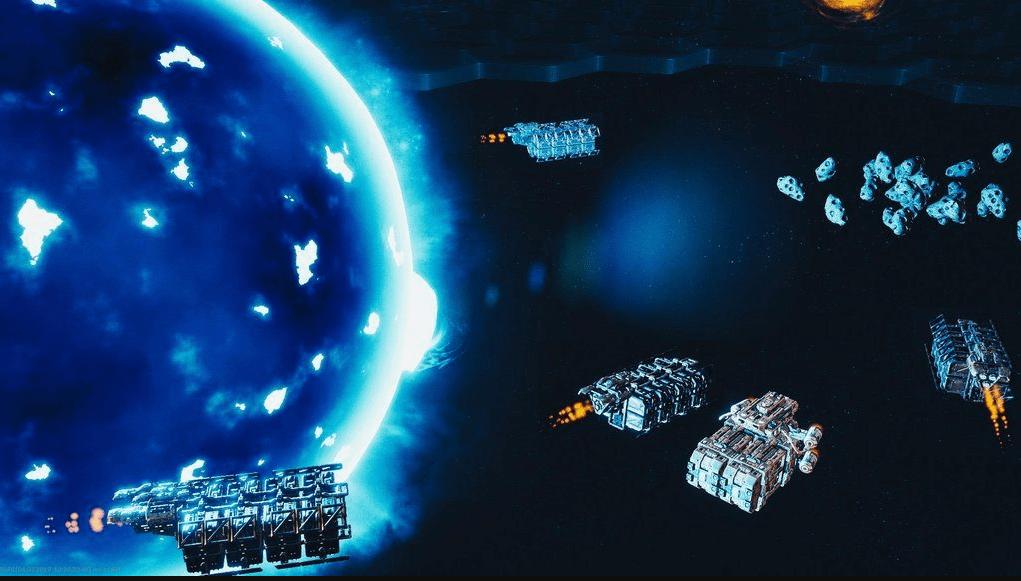 starfall-online-2