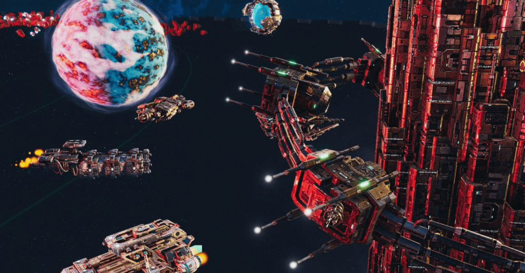 starfall-online-3