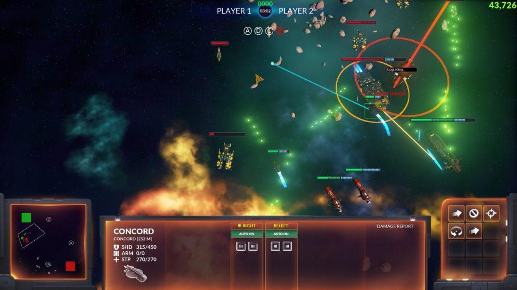 starfall-online-7