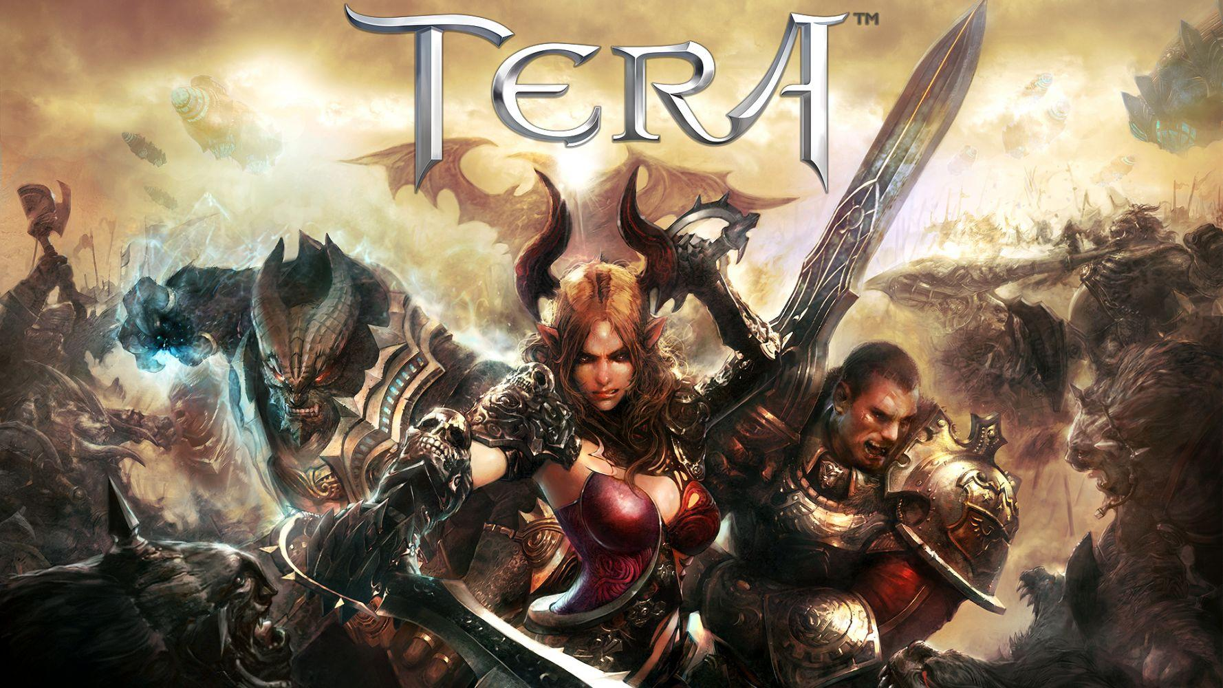 tera-the-next