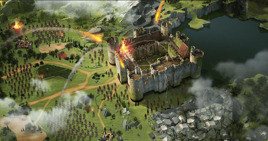total-battle-1