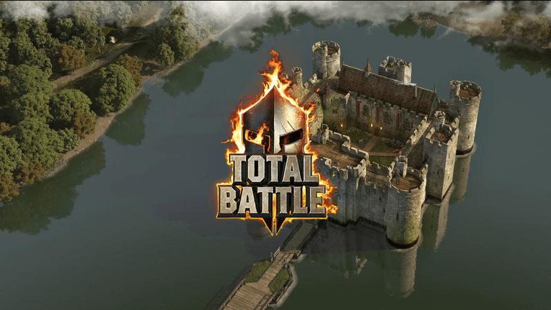 total-battle-2